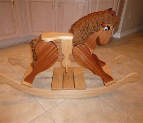ROCKING HORSE  01 BY LYNN STAVEDAHL.jpg